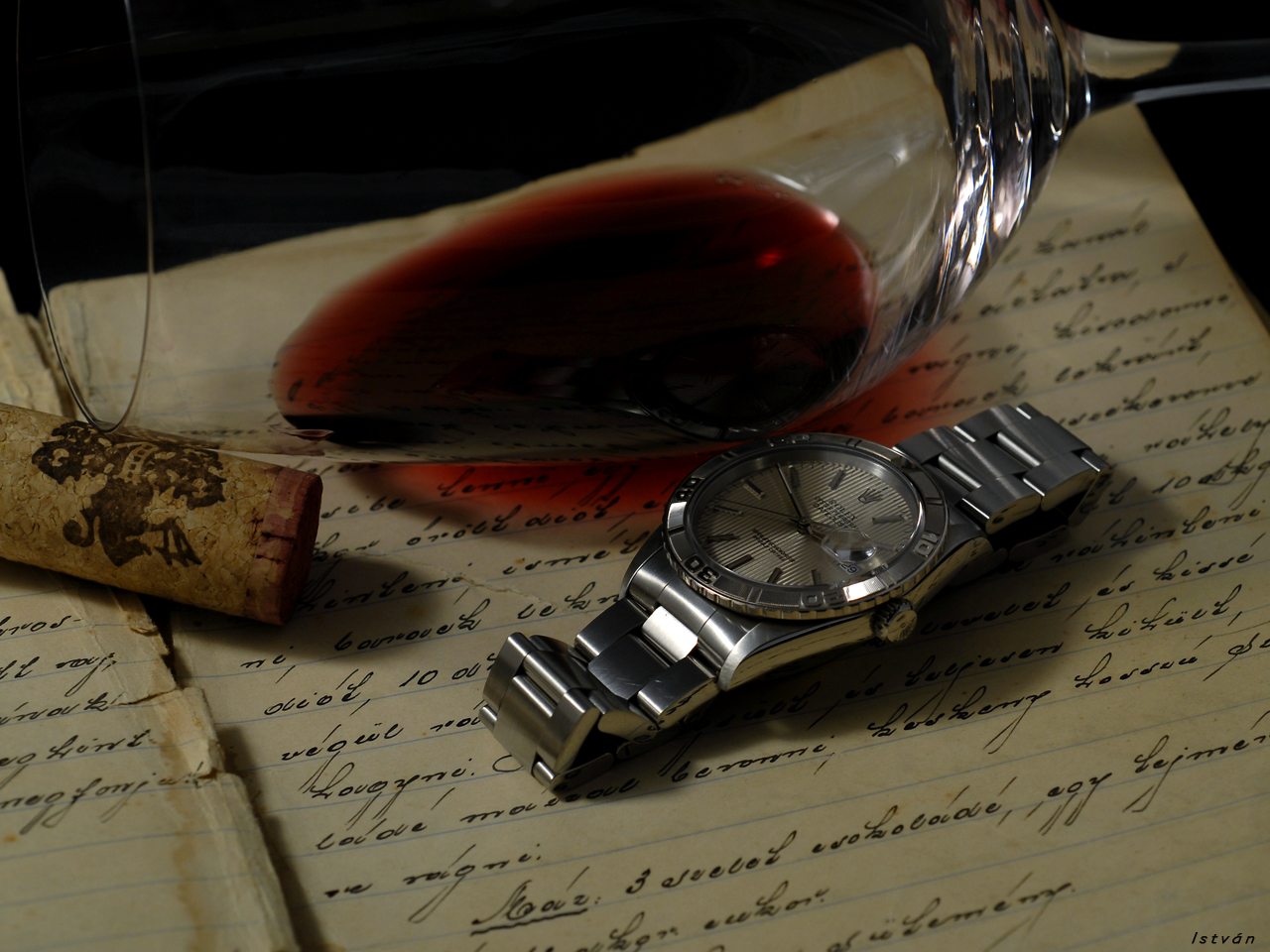 http://www.xs4all.nl/~penzes/16264/TOG-red%20wine.jpg